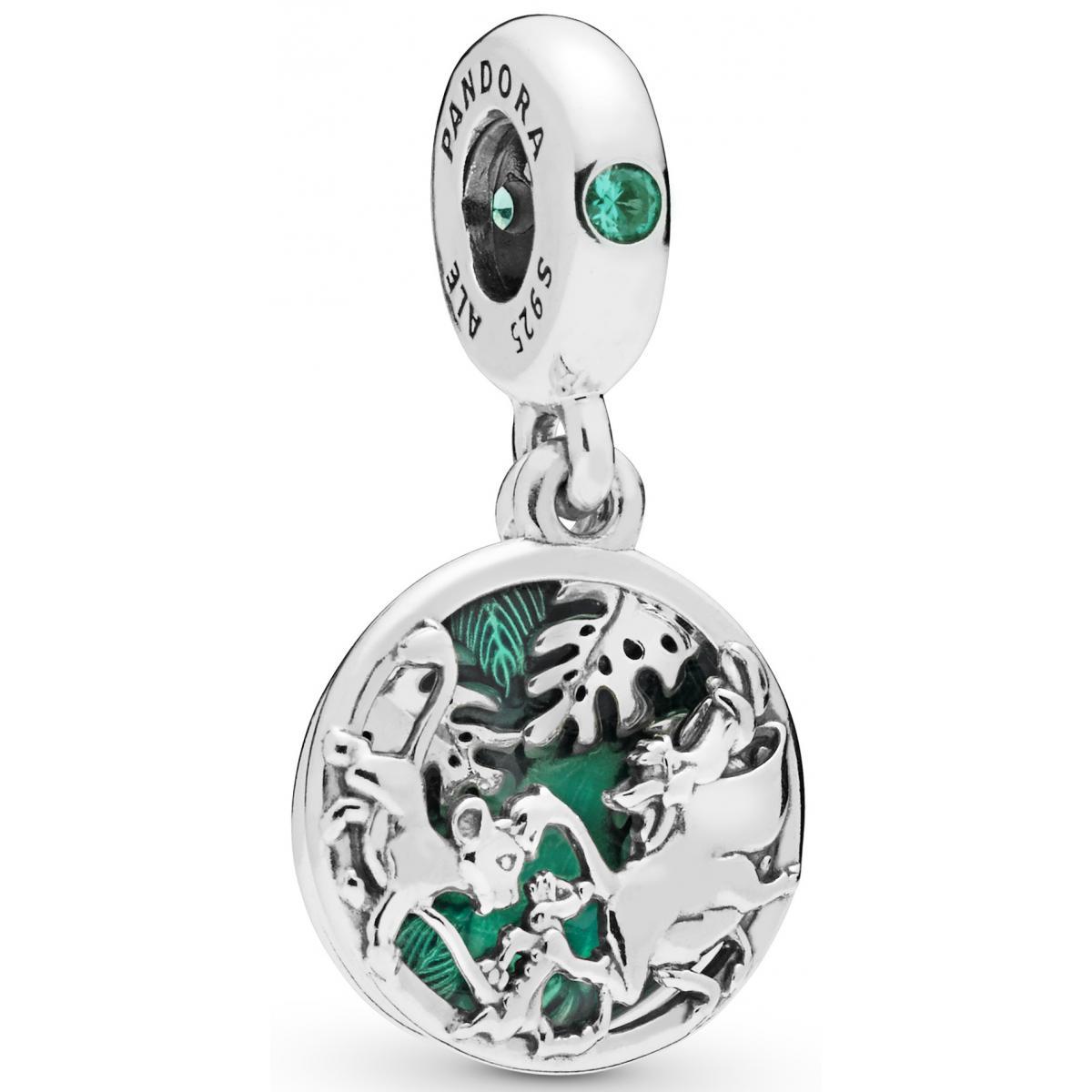 charms argent 925 pour bracelet pandora