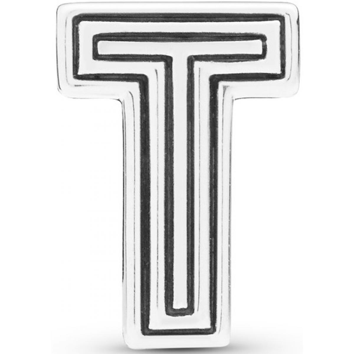 lettre pandora t