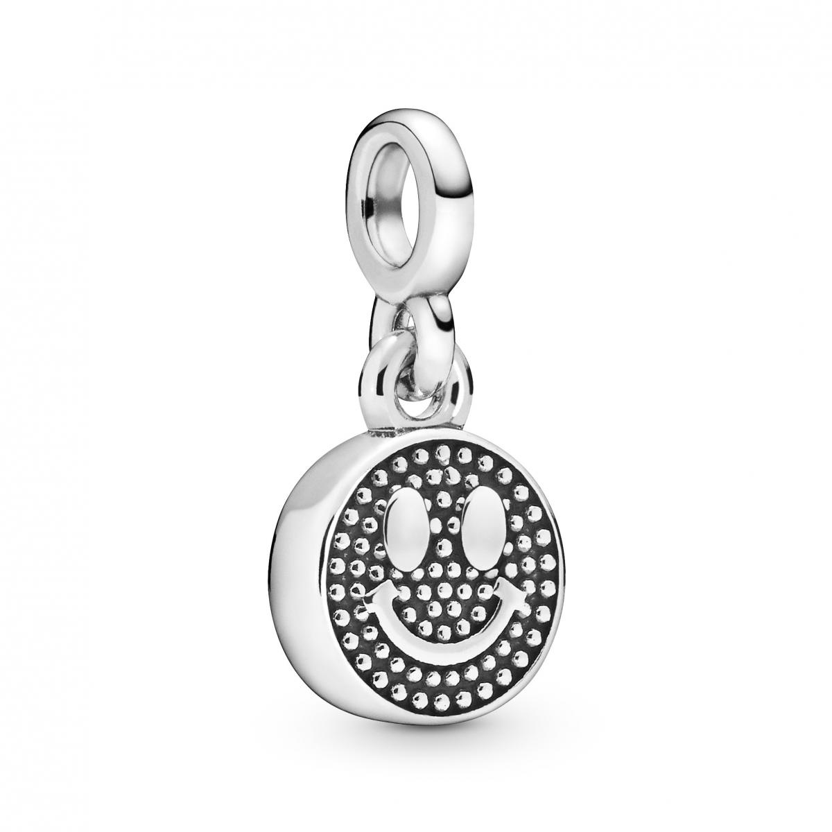 Charms Femme Pandora Argent 798395NLY
