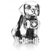Pandora - Charm Pandora Hobbies 791515 - Bijoux Pandora - Collection Hobbies