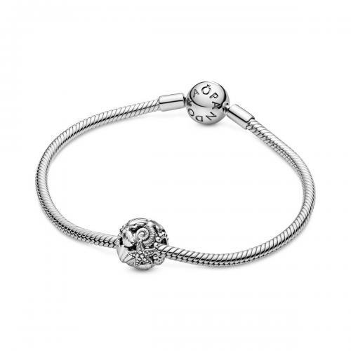 Charms et perles 798950C00 Pandora - Pandora Places