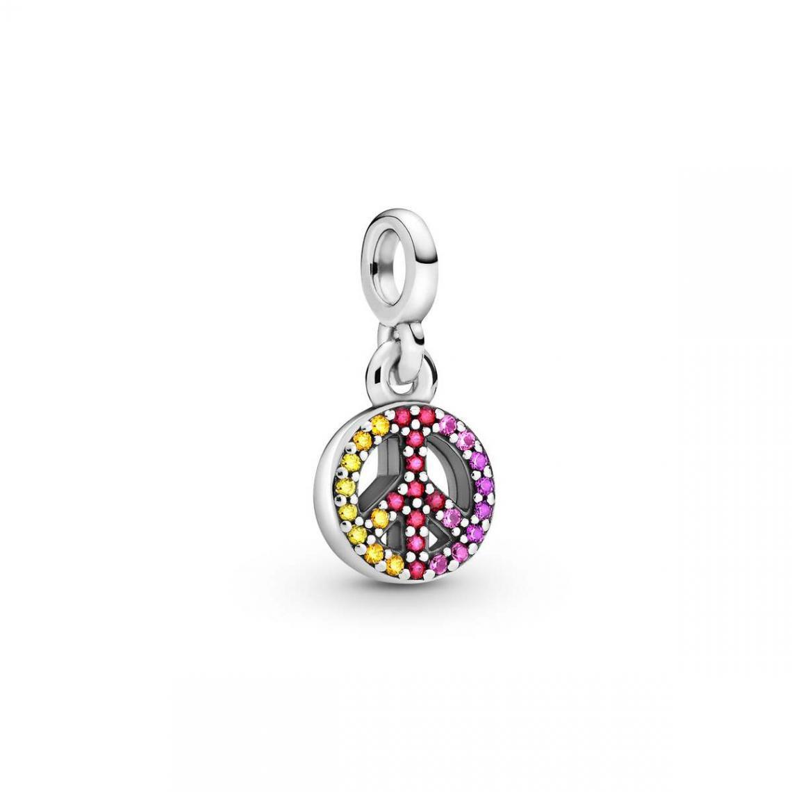 Charms et perles 799424C01 Pandora - Pandora Me