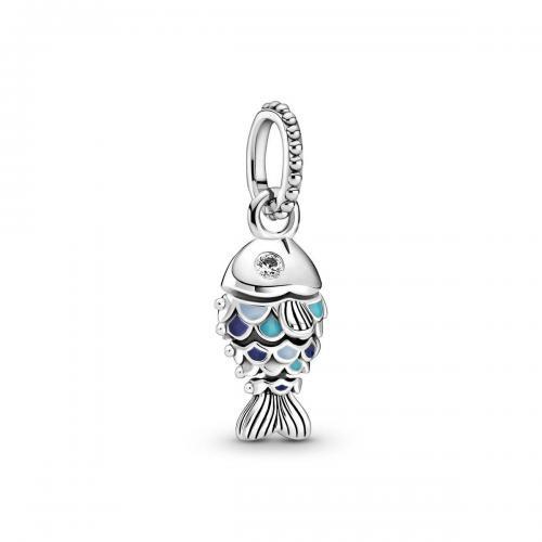 Charms et perles 799428C01 Pandora - Pandora Passions
