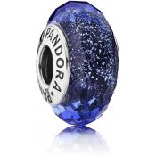 Charms Pandora  791646 - Cadeau Noel