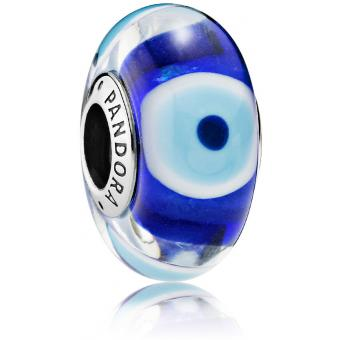 Charm Pandora Autres 791661 - Charm Murano Protection Femme