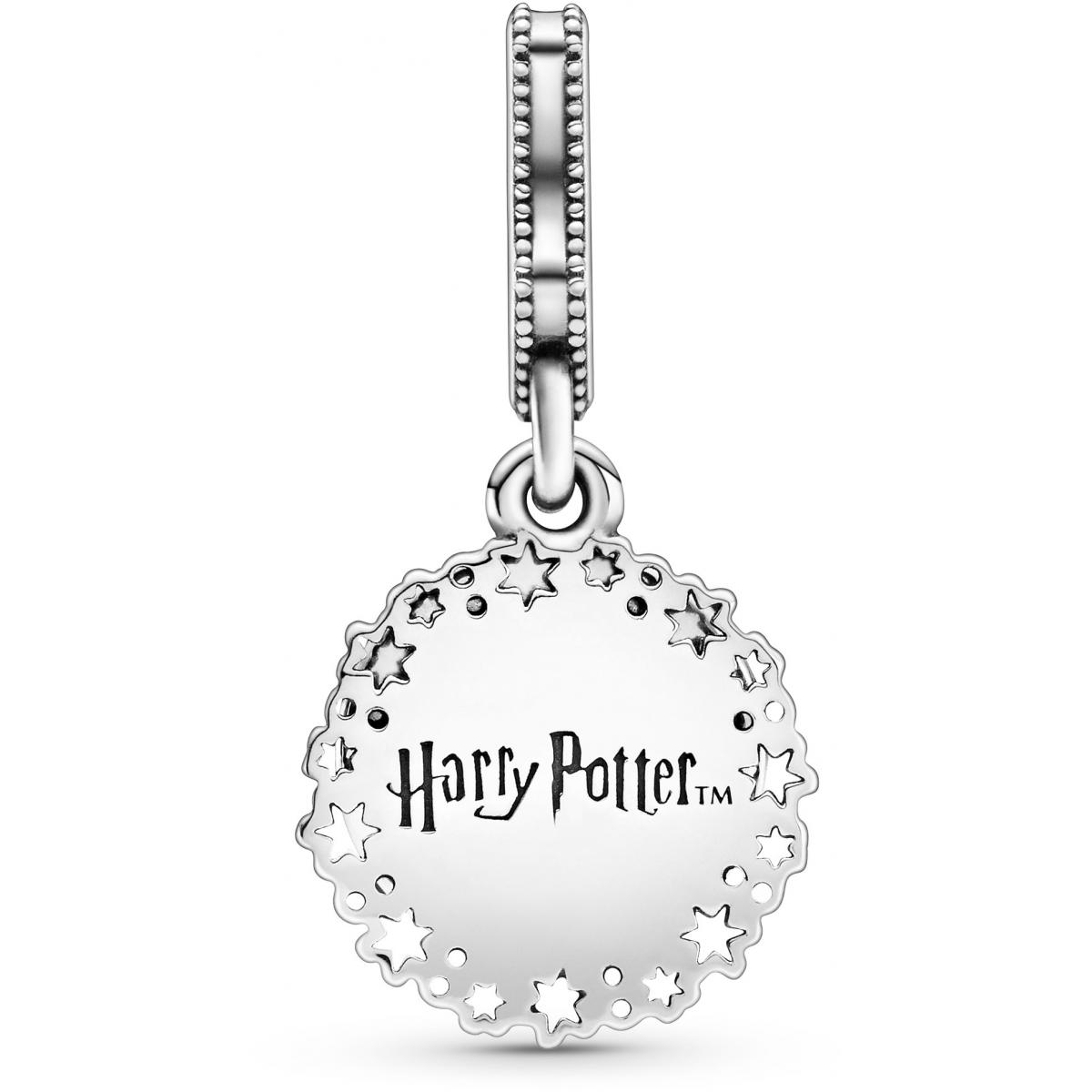 Harry Potter Charm Pendant Gryffondor
