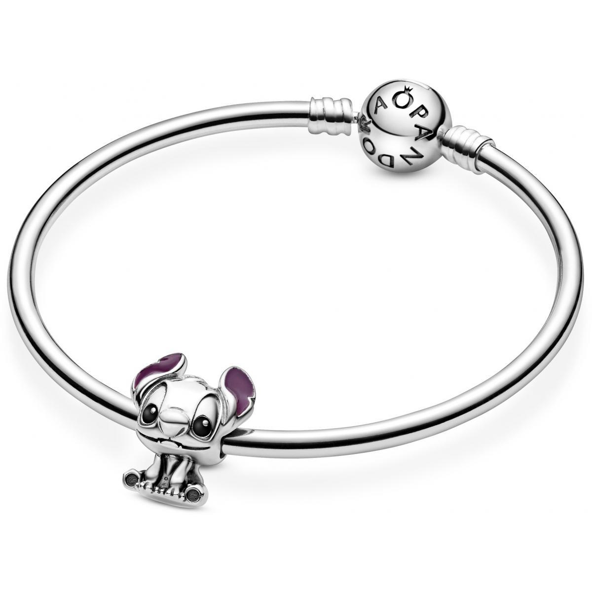 bracelet pandora disney femme