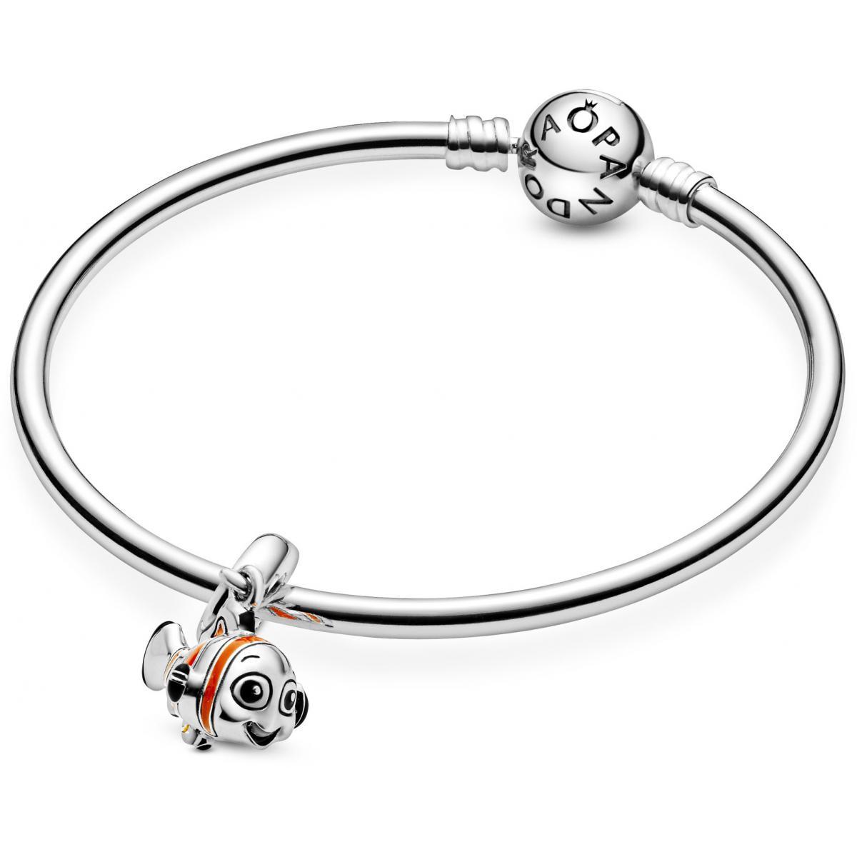 bracelet femme pandora disney