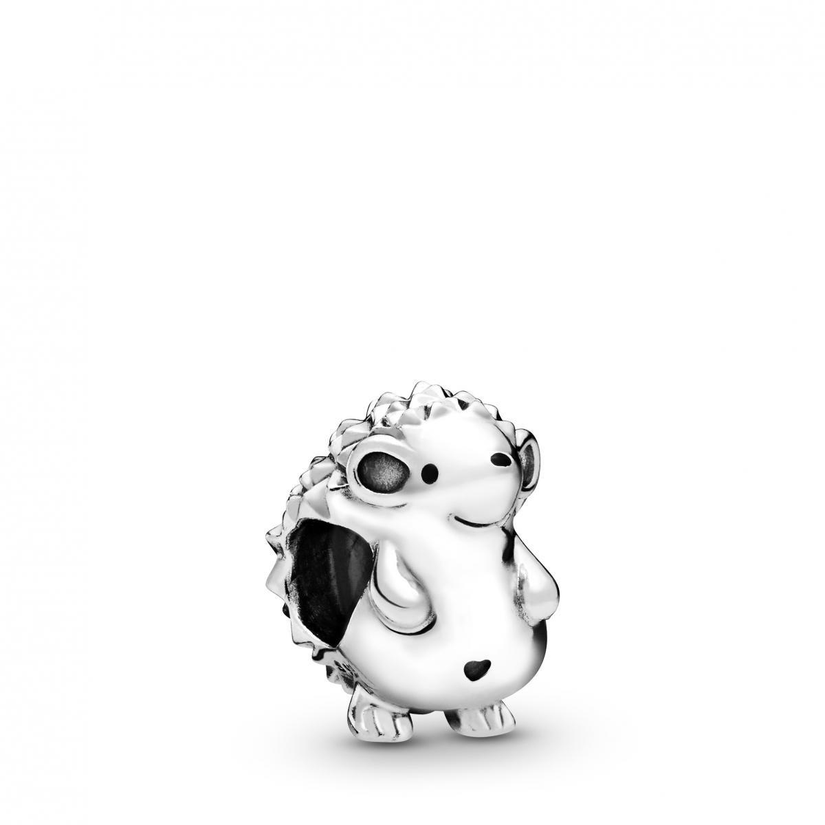 bijoux charms pandora