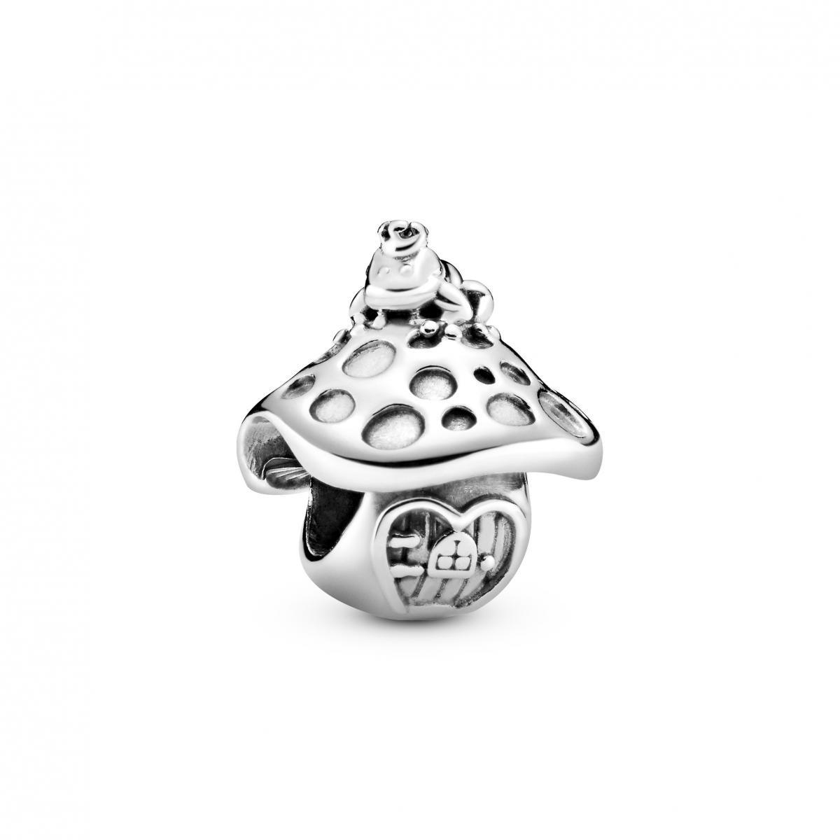 bijoux charms pandora homme