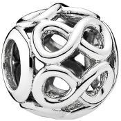 Charms Pandora Brillance Infinie 791872