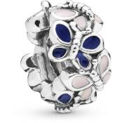 Pandora - Charms Pandora Animaux 797870ENMX - Montre et Bijoux - Nouvelle Collection