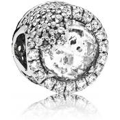 Pandora - Charm Pandora Déco 796358CZ - Bijoux Pandora - Collection Deco