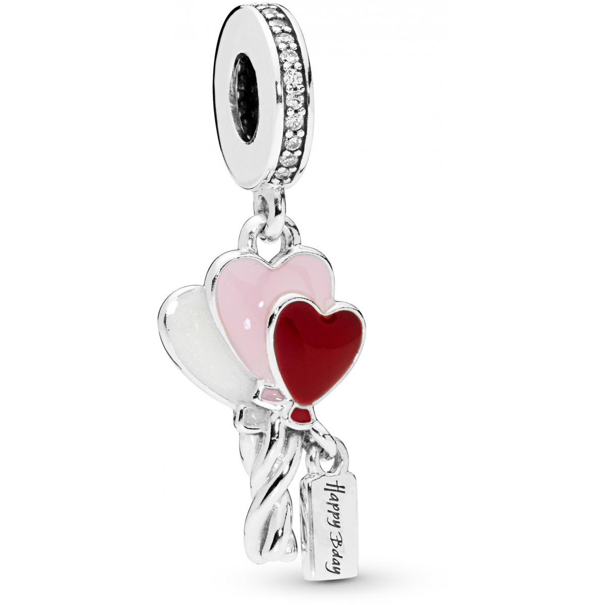 charms pandora famille