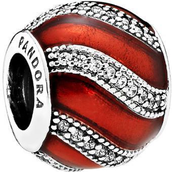 pandora - 791991en07