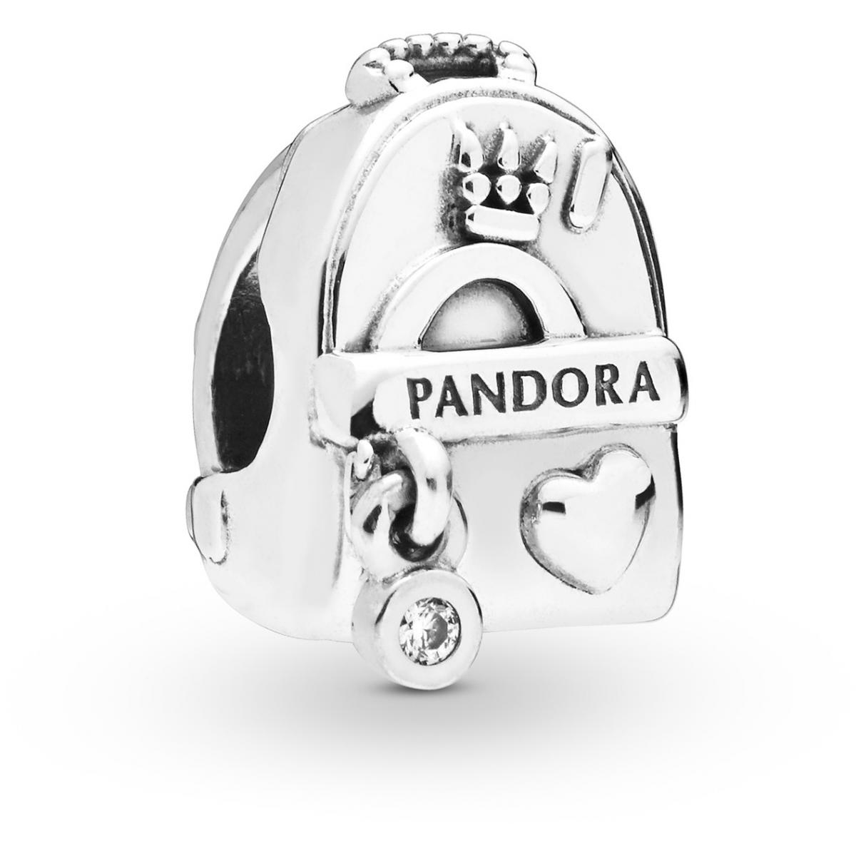 charm naissance pandora