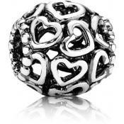 Charms Pandora Charm 790964