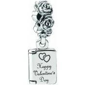 Charms Pandora Charm Pendentif Saint-Valentin 791246