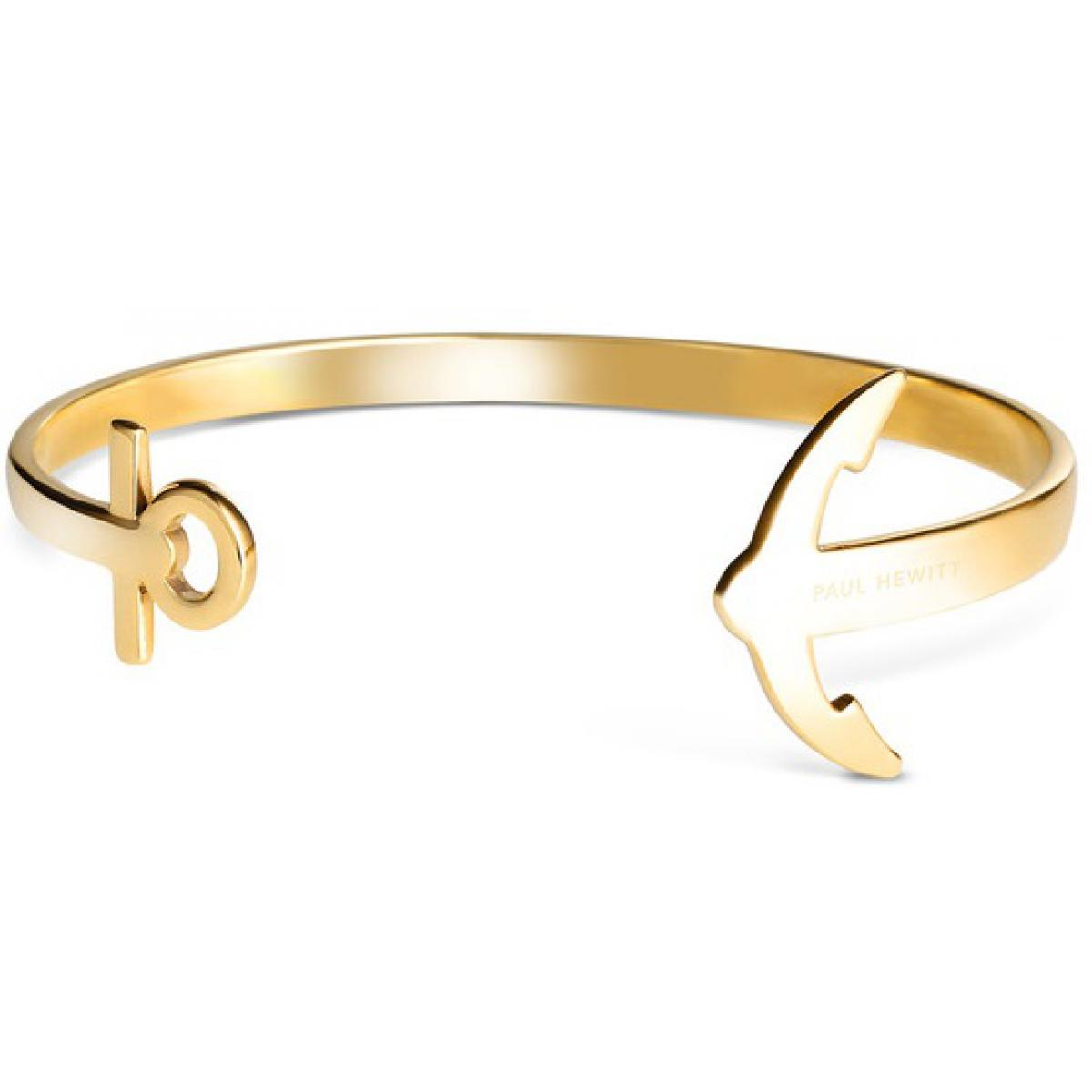 paul hewitt bracelet femme