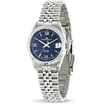 philip-watch - r8253107505