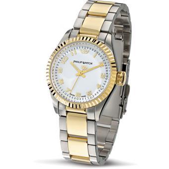 philip-watch - r8253597509