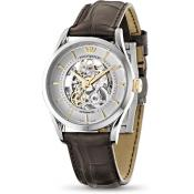 Montre Philip Watch Sunray R8221180006
