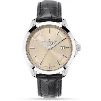 philip-watch - r8251165003