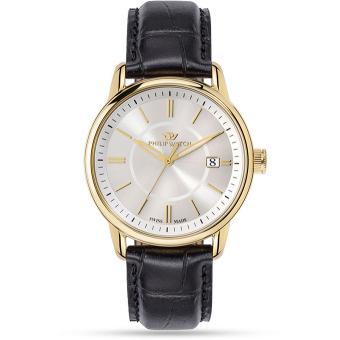 philip-watch - r8251178009