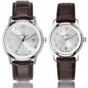 Coffret Montre Philip Watch Kent R8251178011
