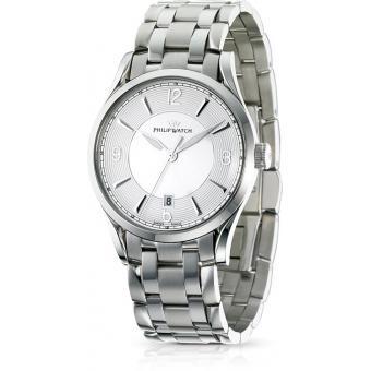 philip-watch - r8253180001