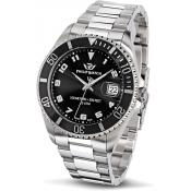 Montre Philip Watch Caribe R8253597008
