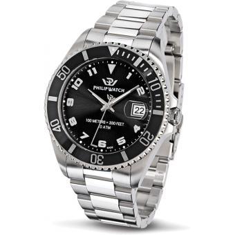 philip-watch - r8253597008