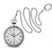 Montre Philip Watch Tasca R8259183001