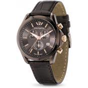 Montre Philip Watch Blaze R8271665003