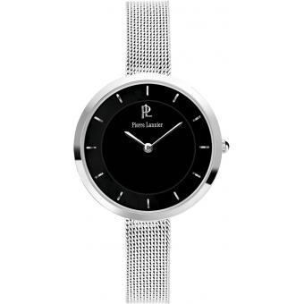 pierre-lannier-montres - 074k638
