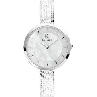 pierre-lannier-montres - 074k698