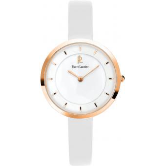 pierre-lannier-montres - 075j900