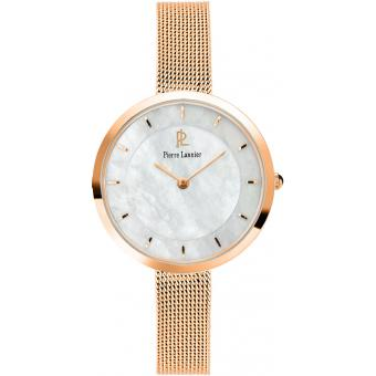pierre-lannier-montres - 076g998