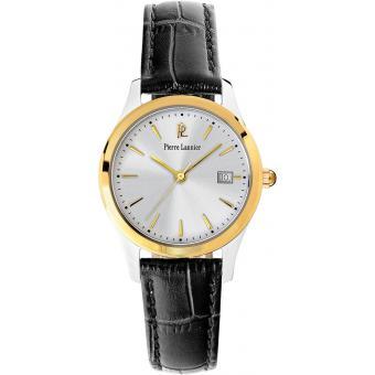 pierre-lannier-montres - 077c523