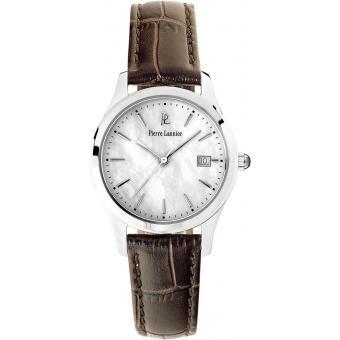 pierre-lannier-montres - 077c694