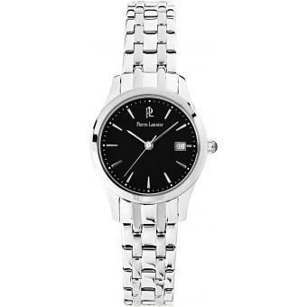 pierre-lannier-montres - 078h631