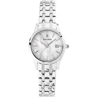 pierre-lannier-montres - 078h691