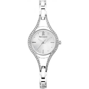 pierre-lannier-montres - 086j621