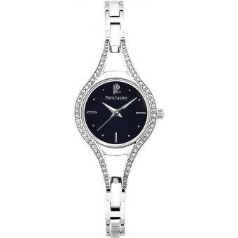 pierre-lannier-montres - 086j631