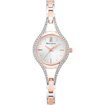 pierre-lannier-montres - 088d721
