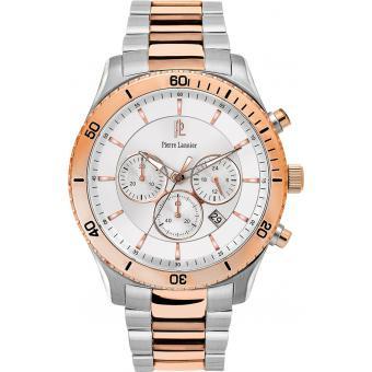 pierre-lannier-montres - 201d021
