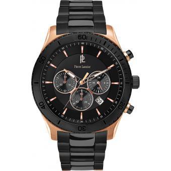 pierre-lannier-montres - 201d039
