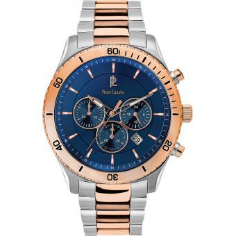 pierre-lannier-montres - 201d061