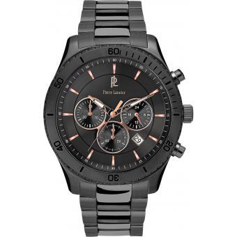 pierre-lannier-montres - 201d489