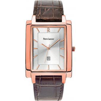 pierre-lannier-montres - 208f024